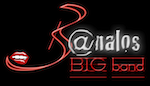 Banalos:Big Band