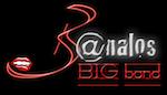 Banalos:Big Band Logo